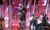 Новая волна 2014: открытие запомнилось откровениями Крутого и нарядом Киркорова