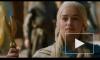 """Зрители: смотреть 4 сезон сериала """"Игра престолов"""" онлайн весьма тяжелая работа"""