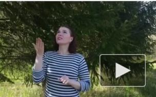ОЦБСС Петербургской епархии по работе с глухими и слабослышащими