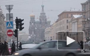Названы самые популярные марки авто с пробегом в Петербурге