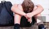 13-летний подросток находится в тяжёлом состоянии из-за своего рискованного прыжка