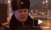 Полицейские задержали водителя, который насмерть сбил женщину на Ярослава Гашека и сбежал