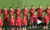 Сборная России по футболу проиграла Франции из-за провального первого тайма