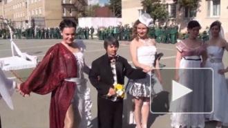 Дом 2, последние новости: Анастасия Дашко стала звездой даже в тюрьме