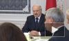 Лукашенко хочет отправить на Донбасс миротворцев