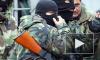 Взрыв в Чечне: четверо погибших, семеро тяжелораненых