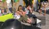 Зрительница Олимпиады получила серьезные увечья из-за безалаберности бразильцев