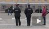На Балтийском вокзале задержали насильника с Урала