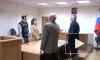 По шесть лет условно. Отец и сын Жаворонковы осуждены за подготовку убийства «полярного» ректора