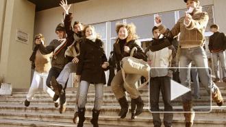 Пьяные студенты получат полную свободу действий в Татьянин день