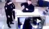 Замглавы Минпромторга Овсянников объяснил свое поведение в ижевском аэропорту