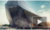 Строительство Театра Аллы Пугачевой в Петербурге запретили окончательно