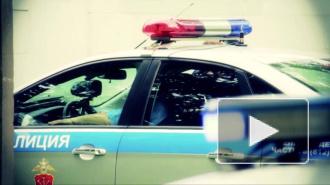 В Волховском районе в ДТП погибла семья из трех человек, в том числе 6-летний мальчик