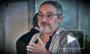 Марат Гельман: Я фанат супчиков
