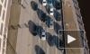 Росавтодор разрешит ездить по трассам со скоростью 130 км/ч