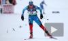 Дмитрий Малышко вырвал бронзу в гонке преследования на этапе Кубка мира по биатлону в Финляндии, золото у Бьерндалена