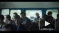 """Чернобылец о голливудском сериале про аварию: """"Он ..."""