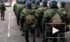 Путин подписал указ о военных сборах запасников в 2015 году