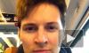 СМИ: Охлобыстин сменит Дурова на посту гендиректора ВКонтакте