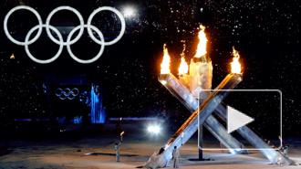 Олимпийский огонь в Пензе 10.01.14: время, маршрут, схема перекрытия улиц