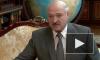 Лукашенко пожаловался Путину на Telegram-каналы и СМИ