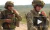 Украина заявила о готовности к силовому возвращению контроля над Донбассом