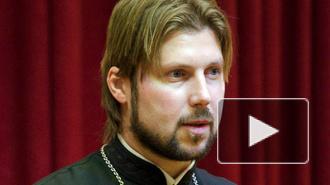 Судьба священника Глеба Грозовского решится в Израиле 7 октября