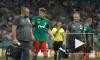 Антон Миранчук выбыл на длительный срок из-за травмы
