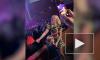 Рудковская ответила на слухи о питерской любовнице Плющенко