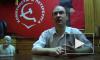 Сергей Малинкович о Морском салоне: Это оккупация Невы