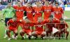 Семь футболистов «Зенита» в расширенном списке сборной России по футболу перед Евро-2012