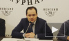 Спорткомитет Петербурга выступил против массового бойкота Олимпиады