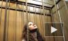 Михалков послал Pussy Riot петь в мечеть