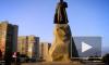 Сибирь - столица России