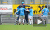 Австрийский футболист дисквалифицирован на 70 матчей за удар судьи головой