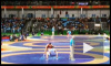 В итоге спортсментка Инна Тражукова не забудет обиду от Мамиашвили
