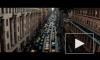 Брэд Питт приедет в Москву с фильмом про зомби