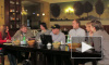 Клуб ДАРмоЕД: голубые ели в Большом театре через skype