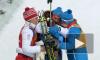 Медальный зачет в Сочи. Таблица на 22 февраля: Россия на 2-м месте