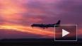 Пилоты в Пулково приняли за лазерное хулиганство вспышку...