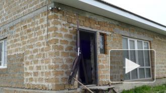 ФСБ России заявила о ликвидации в ходе боя вооруженного мужчины под Симферополем