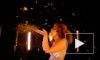 """Юлия Коган рассказала о сольной карьере после ухода из группировки """"Ленинград"""""""