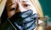 Крепкая петербурженка дала отпор хилому насильнику в квартире на Гатчинской