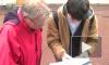 Автор сайта заливает.спб Фёдор Горожанко метит в ЗакС