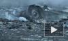 В Нидерландах возобновились слушания по делу о крушении MH17