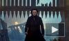 """""""Дракула"""" (Dracula Untold): фильм с Люком Эвансом в главной роли стал коммерчески успешным проектом"""