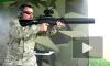 """В США оценили """"необычный"""" российский калибр 12,7х55 мм"""