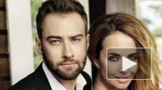 Жанна Фриске, последние новости: фото из больницы шокируют интернет, отец певицы высказался о Дмитрии Шепелеве