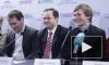 Бронзовый чемпион Европы по фигурному катанию пожелал юниорам красивых прокатов