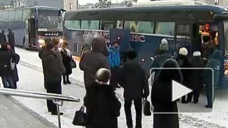 Восстановлено движение поездов в Хабаровском крае, где сошли с рельсов 37 вагонов